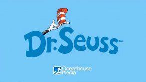 Suspenden publicación de varios libros de Dr. Seuss por dibujos racistas