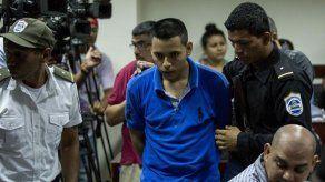 "Nicaragua: Condenan a 5 personas por muerte en ""exorcismo"""