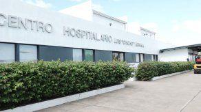 Cuatro personas dieron positivos por coronavirus en Veraguas