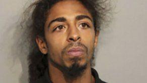 Hombre mata a 3 y hiere a 4 en serie de tiroteos en Chicago