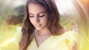 Yael Danon estrena su nuevo tema Dreaming On