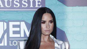 Demi Lovato desvela las secuelas de su sobredosis de 2018: daño cerebral y problemas de visión