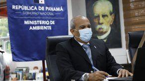 Presentan ante la Asamblea proyecto que crea el Instituto de Hidrometeorología de Panamá