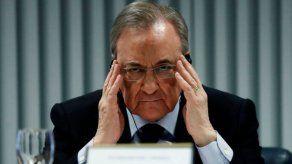 La Superliga se desmorona con una oleada de renuncias