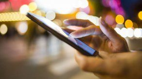 Empresas de telefonía deben eliminar mensajes de texto no deseados por orden de ASEP