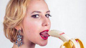 ¿Cuáles son los riesgos que corres al practicar sexo oral?