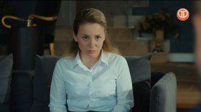 Kaya planea enviar a una espía a la casa de Selim