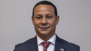 Héctor Brands nombrado nuevo Director de Pandeportes