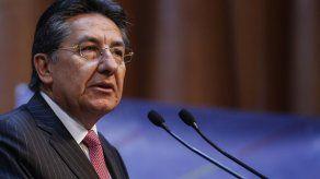 Fiscal colombiano dice que implicados en caso Odebrecht quedarían libres con Ley Jubileo