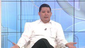 Evalúan demandar decreto que reglamenta plataformas de transporte que operan en Panamá