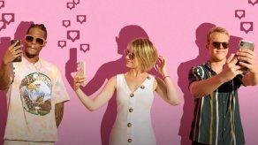 El documental Fake famous muestra cómo se crea un influencer