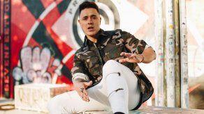 Joey Montana prepara múltiples lanzamientos de vídeos musicales