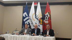 Presidente de la FIFA defiende el VAR con estadísticas