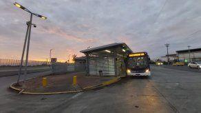 Mi Bus implementará mejoras en rutas de Panamá Norte y Este