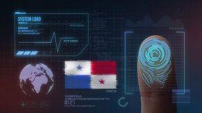 Iniciativa busca crear base de datos para reconocimiento facial biométrico