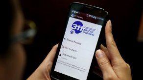 OEA nomina al 311 en Línea a Premio a la Gestión Pública Efectiva