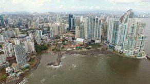 Nuevo informe de la OCDE propone mayor desarrollo sostenible e inclusivo para Panamá