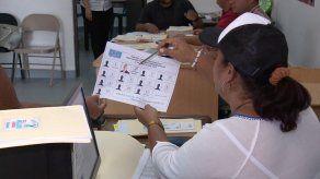 TE realiza cambios en centros de votación del CD en 4 provincias y comarca Ngäbe Buglé