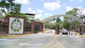 CSJ ordena levantar la suspensión provisional de la bonificación a los profesores en la UP