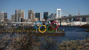 FIFA eleva límite de edad para fútbol olímpico
