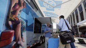 EEUU: Muchos seguros de salud buscan aumentos de primas
