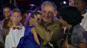 Diez fechas claves de la era Castro en Cuba