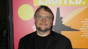 Guillermo del Toro inicia el rodaje de El callejón de las almas perdidas