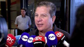 """""""Popi"""" Varela: Noviembre y diciembre van a ser cruciales para las alianzas electorales"""