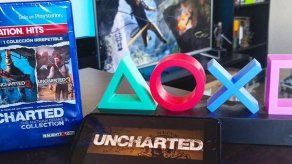 PlayStation regala Journey y Uncharted para combatir el confinamiento