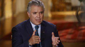 El presidente de Colombia, Iván Duque considera que solo con esa reforma, el país podrá hacer frente a los desafíos fiscales que supone la pandemia de covid-19.