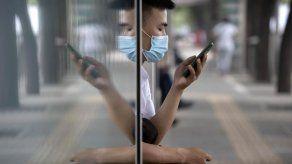 China critica informe de UE que la acusa de desinformación