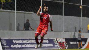 San Francisco vence al Tauro y jugará la final del Clausura 2019 ante el CAI