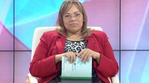 Exdirectora de la Senniaf asegura que no pasará nada con las denuncias de abusos en albergues