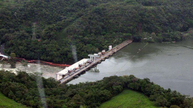 CIDH condena a Panamá por no demarcar y titular territorios indígenas