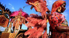 Carnaval Panamá