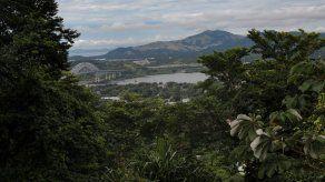 CMNUCC y NDC Partnership reconocen esfuerzo climático de Panamá en medio de la pandemia