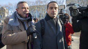 Denuncian duras medidas de encarcelamiento para García Luna