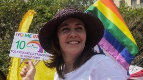 Cuba: hija de Raúl Castro impulsa el matrimonio gay