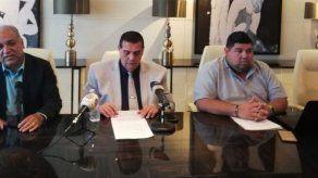 Equipo de campaña de Martinelli dice que impugnación no tiene fundamento legal
