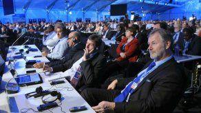 Medidas para evitar el fracaso de la conferencia climática