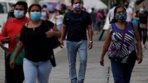 Ipsos: Panameños sienten que no hay integración social