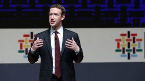 Facebook aterriza en APEC con oferta de conectividad
