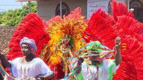 Las Tablas quema su último cartucho en estos carnavales 2020