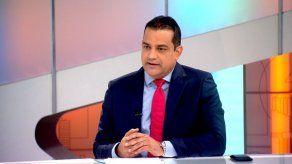 Diputado Carles dice que Techos de Esperanza es un proyecto incuestionable tras denuncias