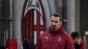 Milan y Torino se vuelven a ver las caras en la Copa de Italia