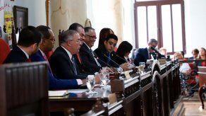 Fábrega instruye a la elaboración de iniciativa para aumentar monto de sanciones a comercios