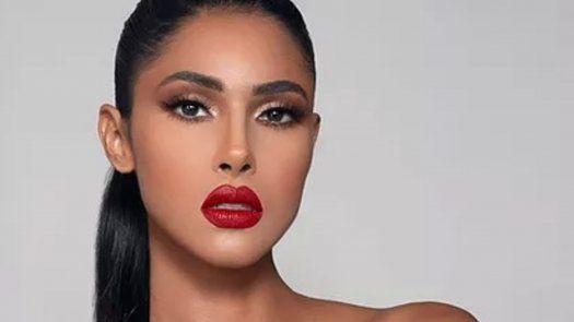 ¿Dónde ver el Miss Universo el domingo 16 de mayo?