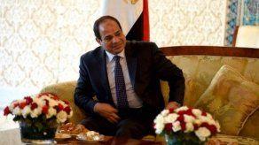 Egipto necesita 12.000 millones para la crisis energética