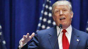 Jakubowicz: el cine alimentó los estereotipos latinos de Trump