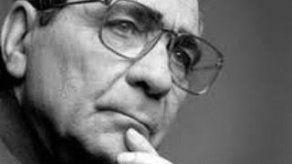 Muere Giuseppe Rottuno